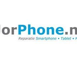 logo-jorphone